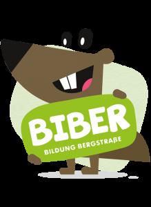 logo_biber_final