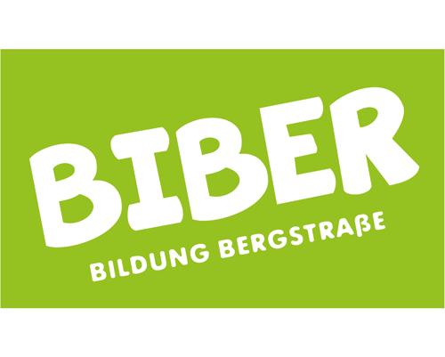BIBER - Bildungsinstitut Bergstraße